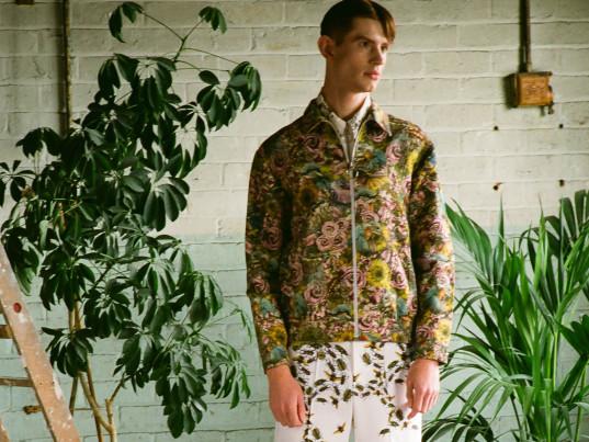 Breve historia de la moda sustentable