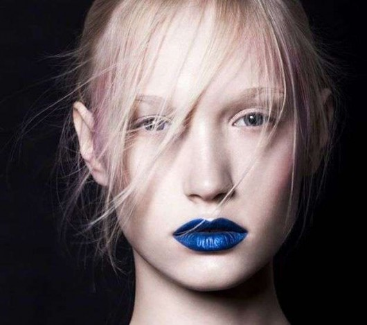 Seis tendencias de labiales que debes utilizar este 2017