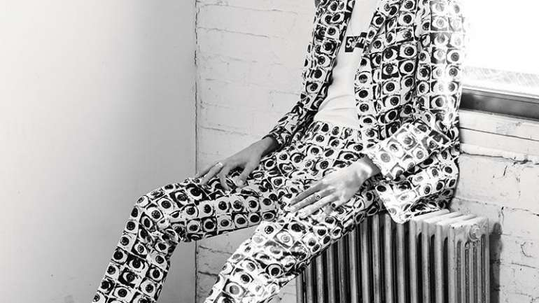 VLC man: Las colaboraciones entre grandes casas de moda y marcas deportivas