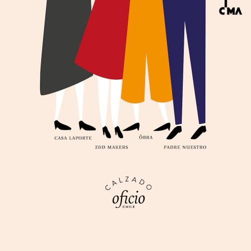 Calzado Oficio, la asociación gremial que busca potenciar la manufactura nacional
