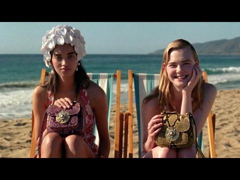 VLC ♥ Suddenly Next Summer de Miu Miu