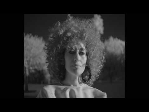 Music is my Mistress, el nuevo cortometraje de KENZO que explora la música y creatividad