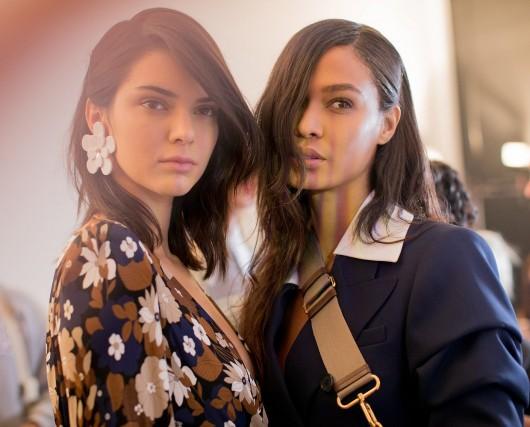 Moda y Economía: Chile líder regional en consumo de productos de cuidado de belleza