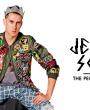 Cinco documentales de moda que tienes que ver