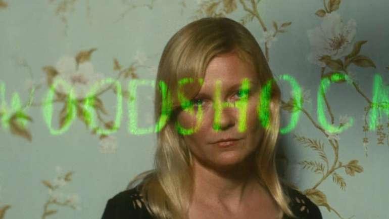 """Las diseñadoras tras Rodarte siguen a Tom Ford con su película """"Woodshock"""""""