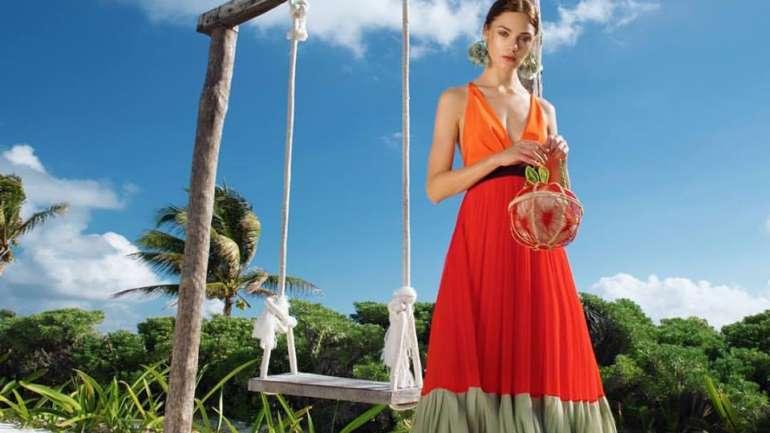 Cooperativa Shop, la tienda online que cuenta con más de 55 diseñadores latinoamericanos