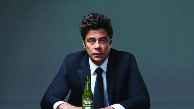 Los mejores comerciales de Heineken en el mundo