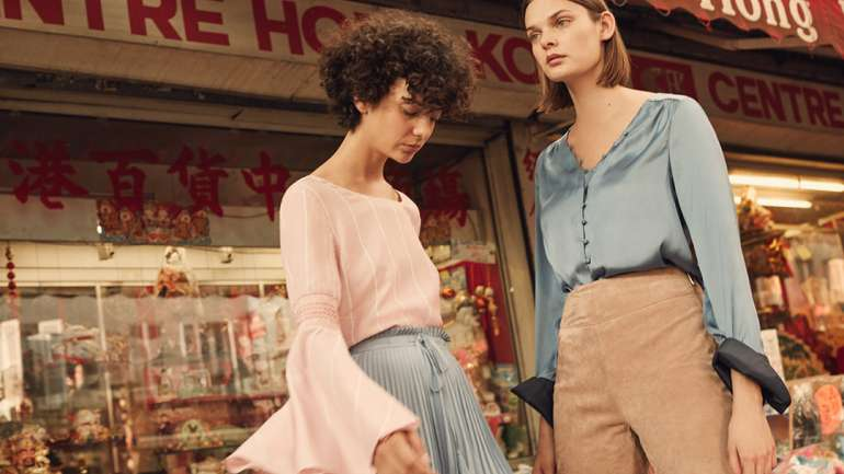Zalando: Conoce la particular distribuidora de moda en línea