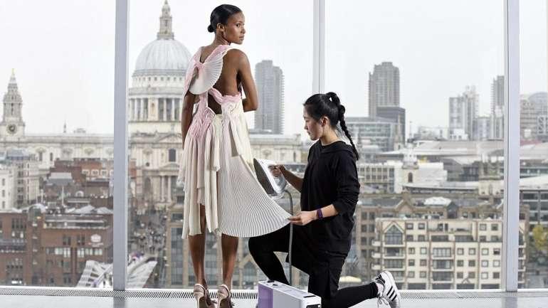 Cursos de moda online en las mejores universidades del mundo