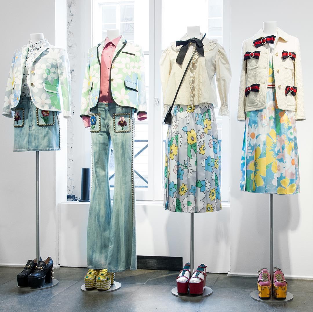 Colette, la tienda parisina que predice las próximas tendencias