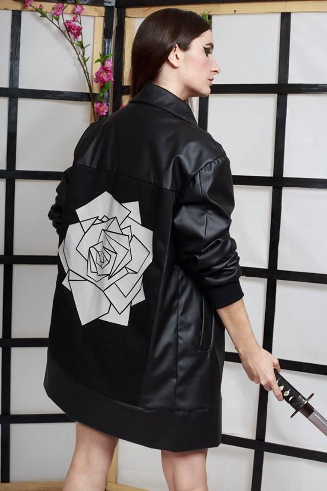 10 chaquetas estilo bomber de marcas chilenas para llevar en invierno