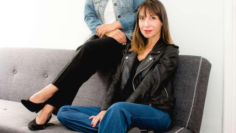 Entrevista con Not So Minimal, la dupla que lleva las asesorías de imagen a todo Chile