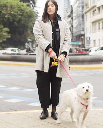 Sofia Medina