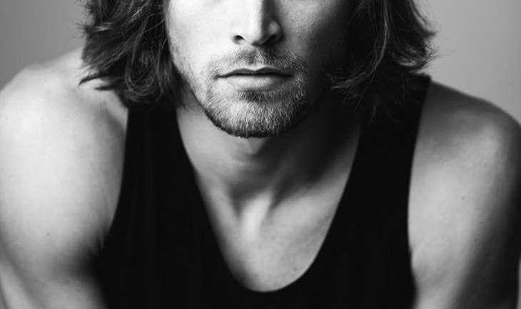 VLC Man: Entérate de los tratamientos que te harán lucir un pelo increíble