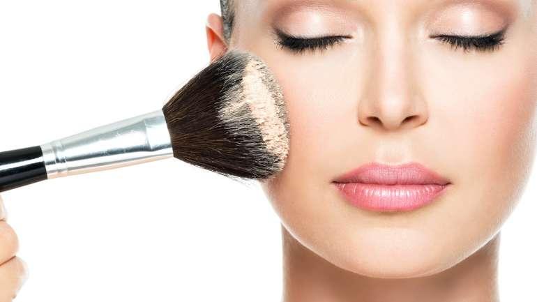 Beauty: Esta es la verdadera fórmula para encontrar tu base perfecta