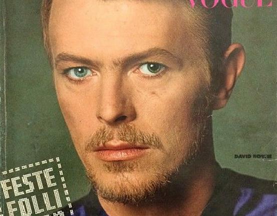 Adiós a L'Uomo Vogue: Recordamos sus mejores portadas