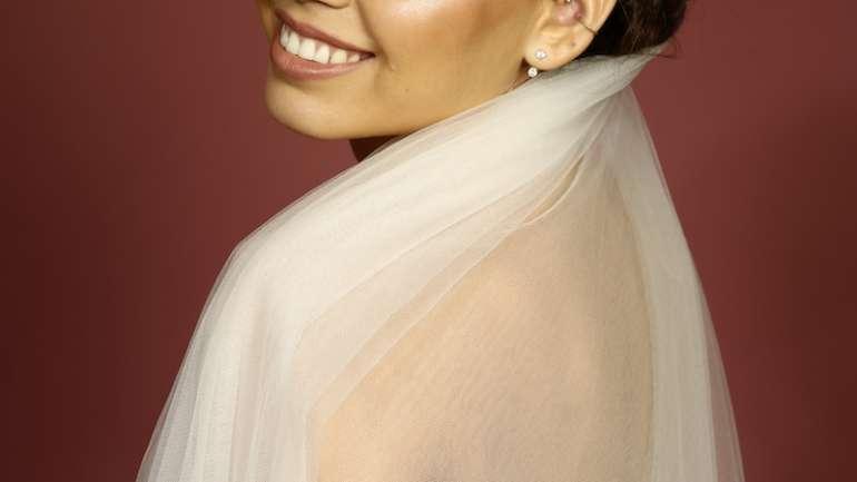 El examen de maquillaje de novias de Make Art Studio