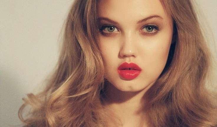 Adiós a la carrera de Lindsey Wixson: Los hitos de la modelo