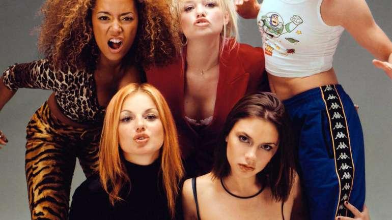 10 icónicos momentos fashionistas de los noventa