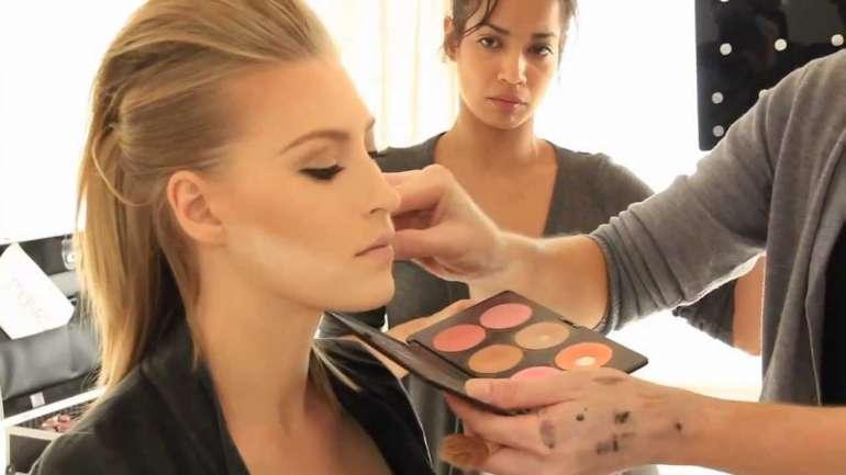 Beauty: Cinco productos que los makeup artist afirman que son innecesarios
