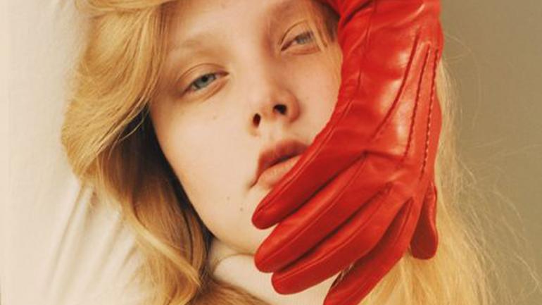 Zapatitos Rojos: Conserva la juventud de tu piel con este tratamiento natural