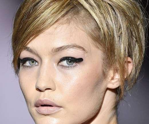 Las mejores propuestas de maquillaje de NYFW S/S 2018