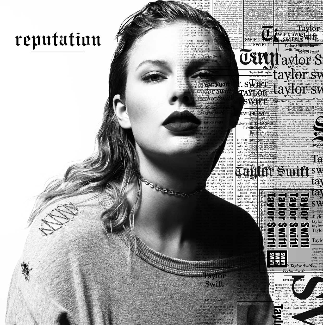 La evolución musical de Taylor Swift y su álbum Reputation