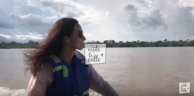 VLC Viajes: Amazonas