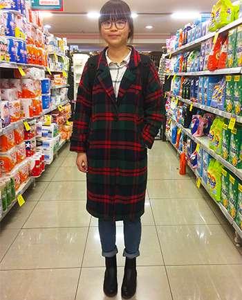 Maria Ji