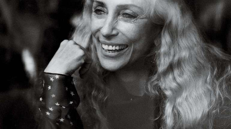 "Lo que aprendimos de Franca Sozzani viendo ""Chaos and Creation"""