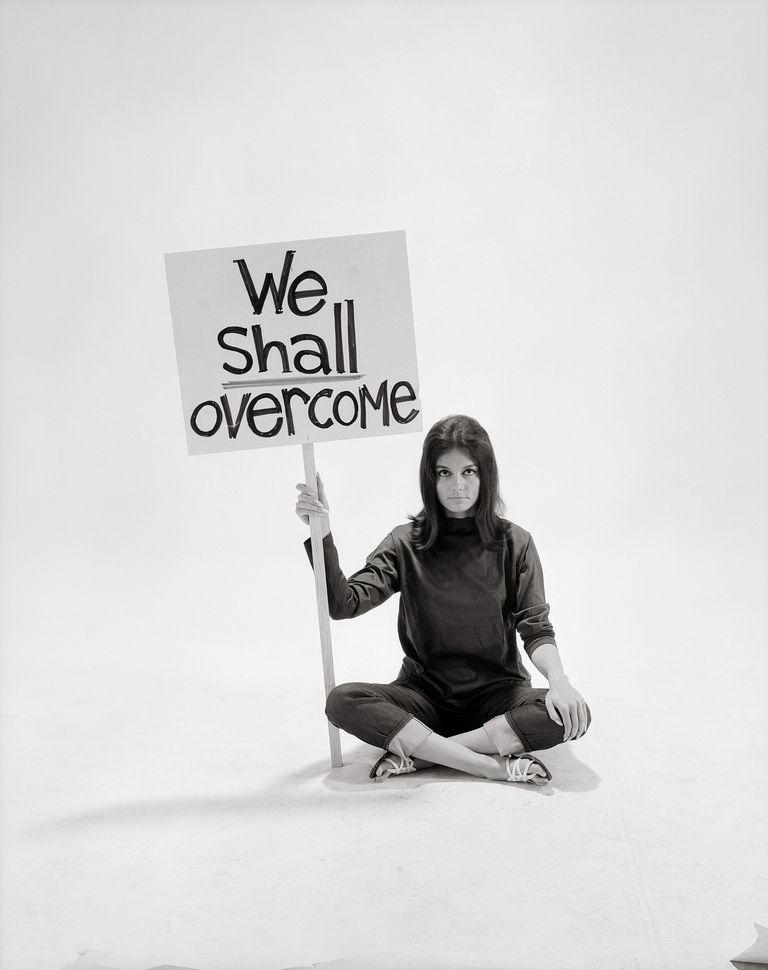 She, el libro de Kate Spade que homenajea a mujeres icónicas