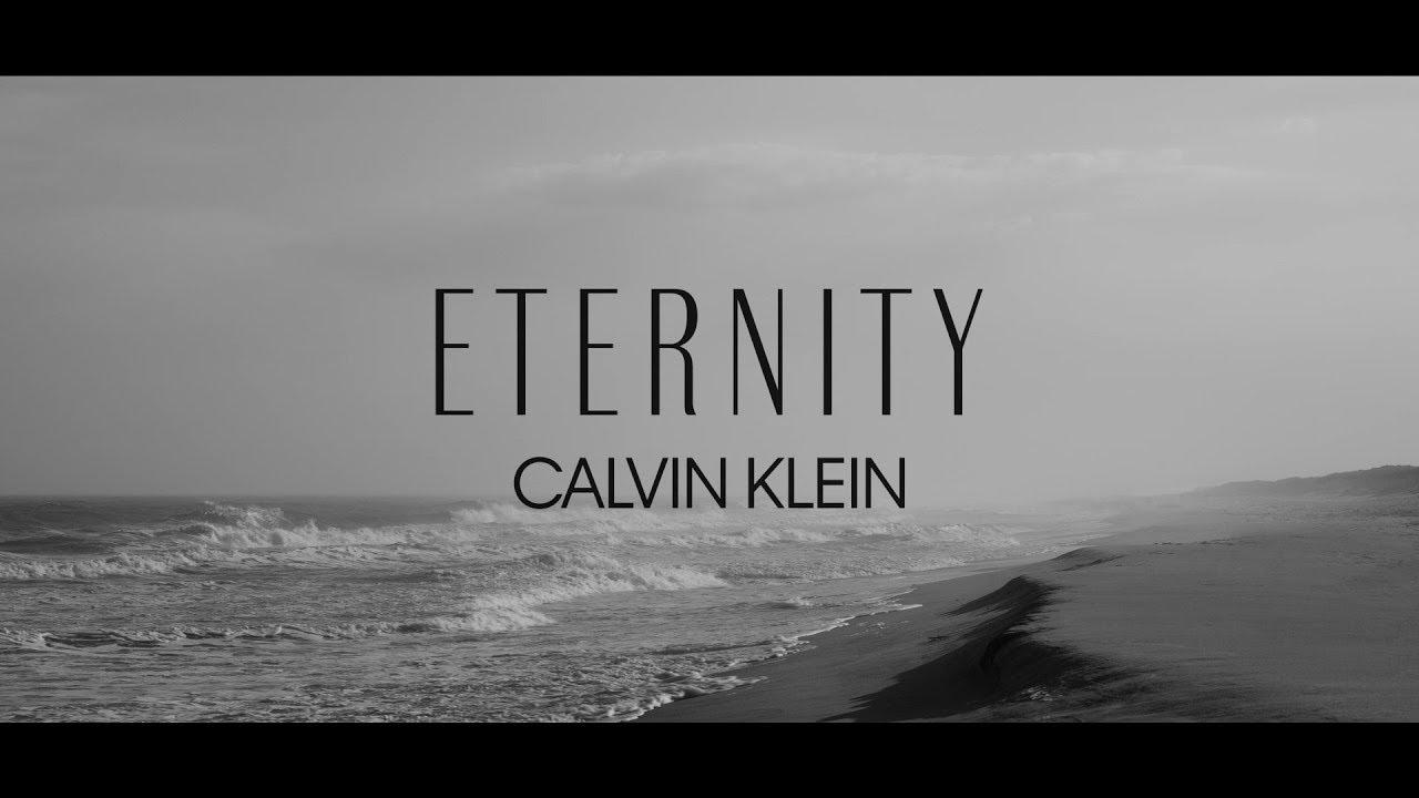 VLC ❤︎ Calvin Klein con Jake Gyllenhaal