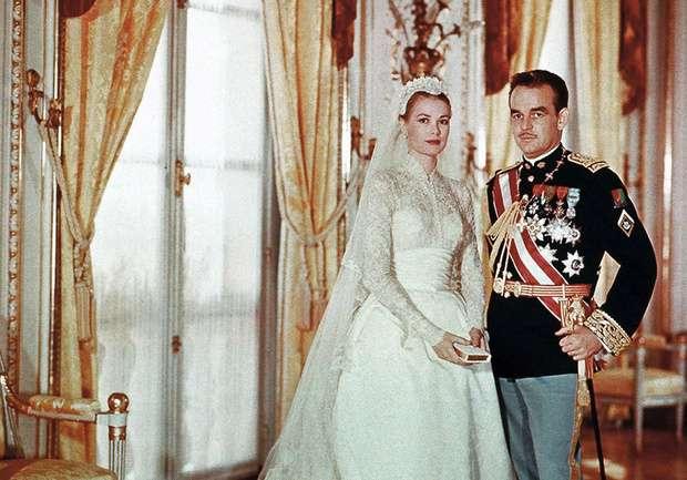 A propósito del compromiso de Meghan Markle y el Príncipe Harry: Nueve norteamericanas que se casaron con la realeza