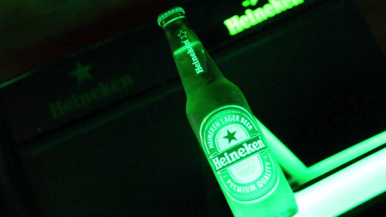 Fashion Report: La Minga en Terraza del Arrayán por Heineken