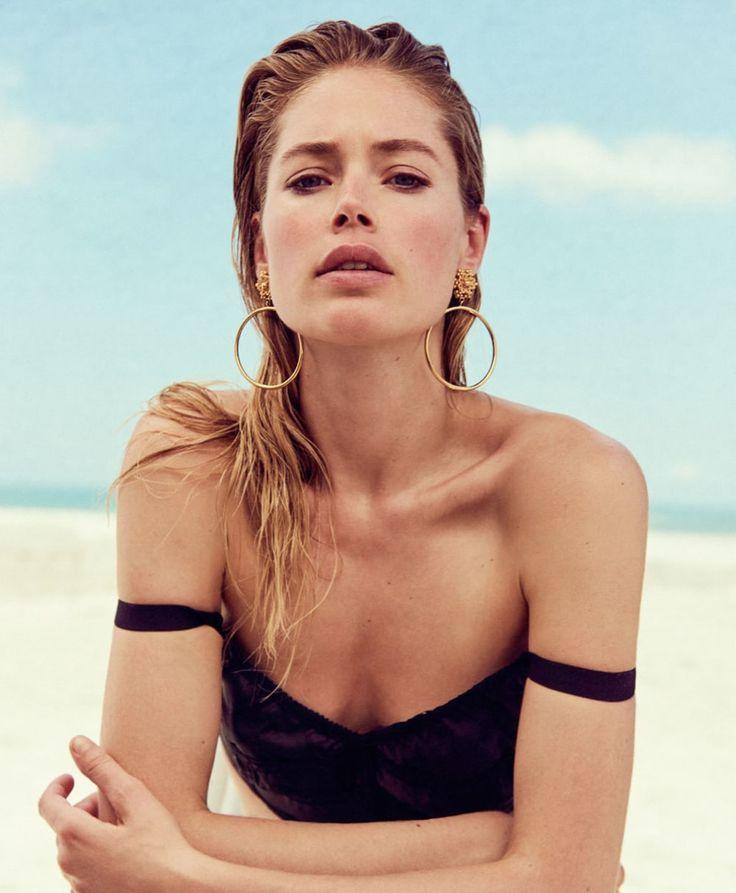 Cómo mantener tu piel sana y radiante durante el verano