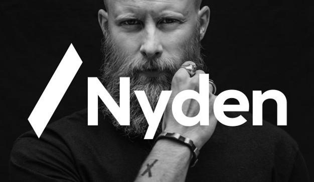 /Nyden, la nueva marca de H&M