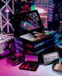 La colección de Jeremy Scott para MAC Cosmetics