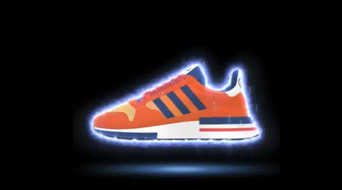 5ea206608d7 De Inspiradas Ball En Adidas Zapatillas Las Dragon pqw5BRv
