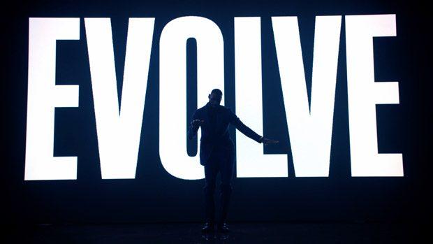 VLC ❤︎ Lebron James para Piguet