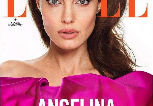 Las portadas de revistas de marzo de 2018