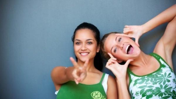 Heineken 0.0 te muestra cómo mantenerte en forma en pocos minutos al día
