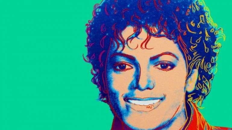 """""""Michael Jackson, icône de l'art"""", la próxima exhibición pop en París"""