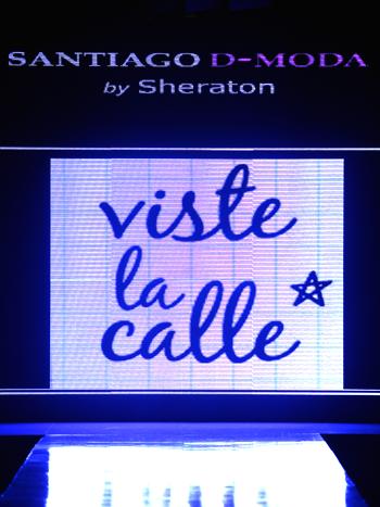 #10AñosVLC: Los hitos del aniversario de VisteLaCalle