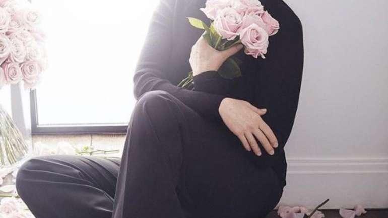 El regreso de Isabella Rossellini como rostro de Lancôme