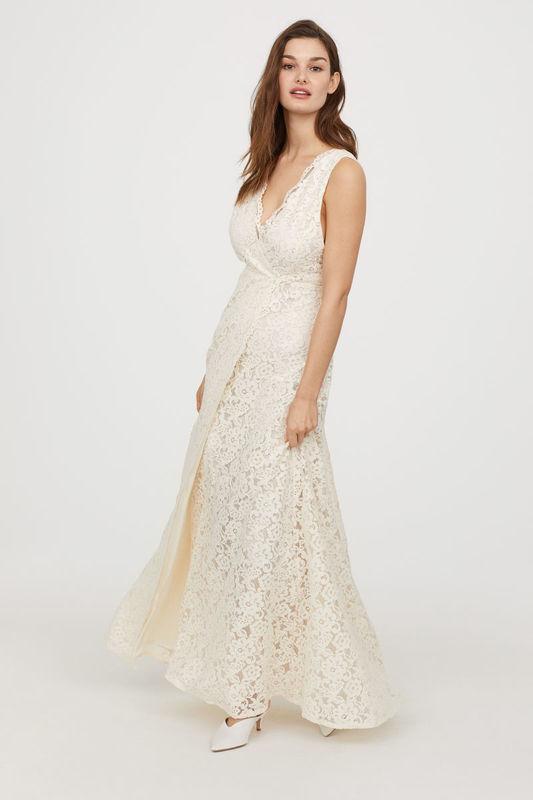 H m lanza una tienda online especial con todo lo necesario - Todo lo necesario para una boda ...