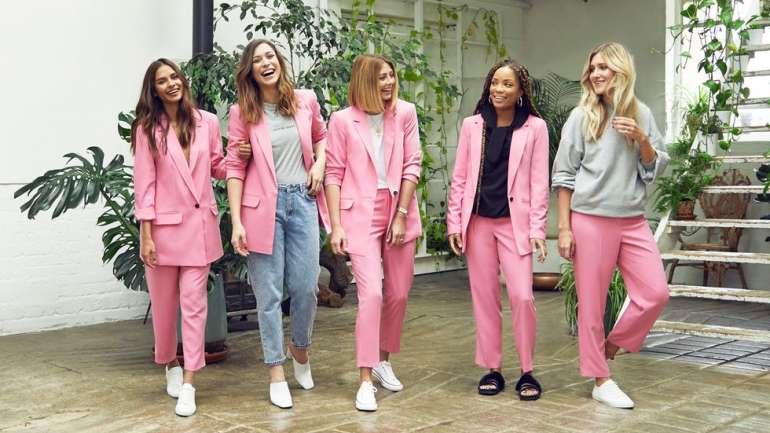 Amazon lanza Find, su propia marca de ropa