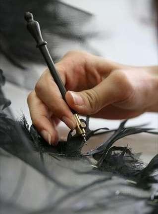 Moda consciente | Trabajo artesanal, los ejes del nuevo lujo