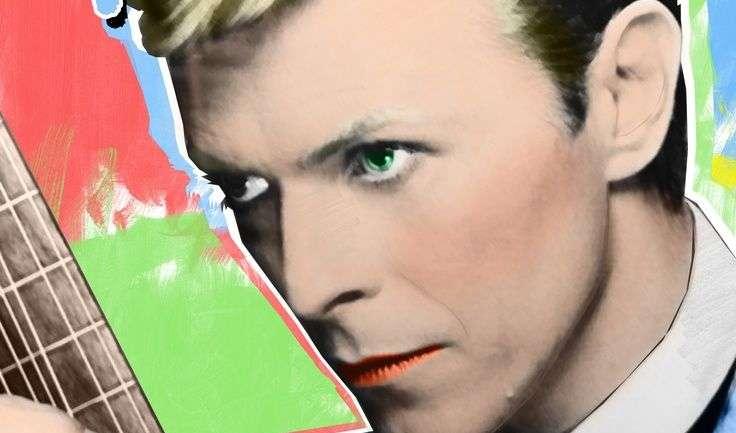 Adiós Interview: El sorpresivo cierre de la revista de Warhol