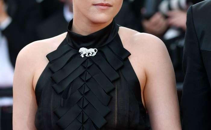 Los mejores looks de Cannes, Parte I