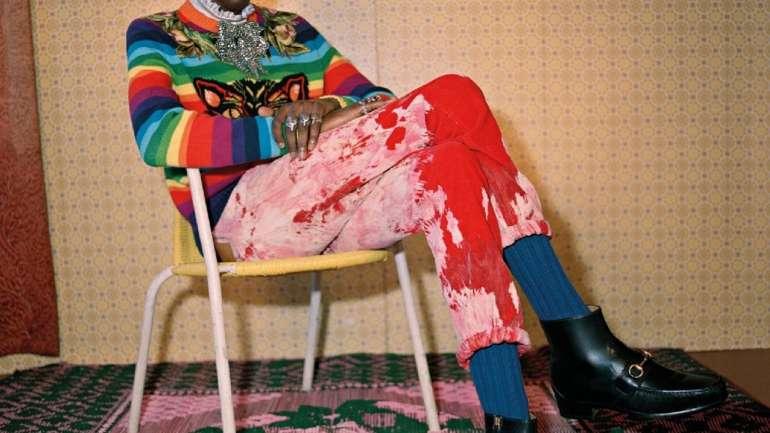 Tres campañas de moda que han ayudado a un cambio social y cultural